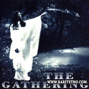 The Gathering - Almost A Dance 1993