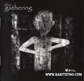 The Gathering - Home 2006