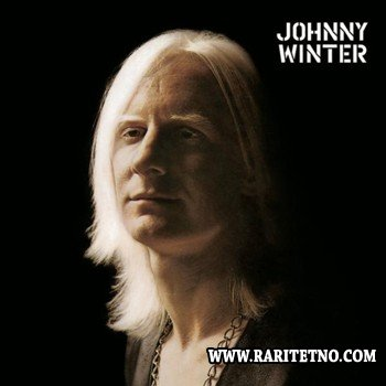 Johnny Winter - Johnny Winter 1969