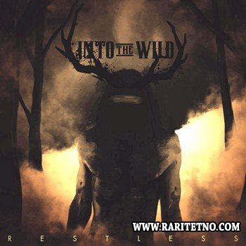 Into the Wild - Restless 2014