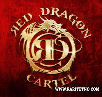 Red Dragon Cartel - Red Dragon Cartel 2014 (Lossless)