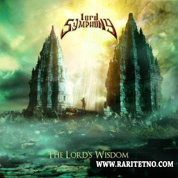 Lord Symphony - The Lord's Wisdom 2014