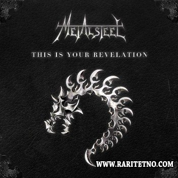 Metalsteel - This Is Your Revelation 2014