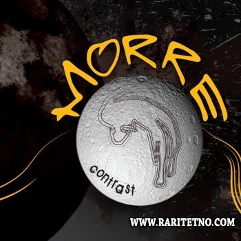 Morre - Contrast 2011