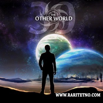 The Other World - 39 2013