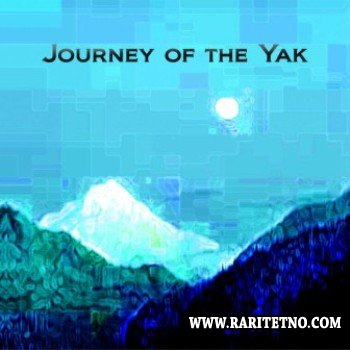 Yak - The Journey of the Yak 2008