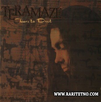 Teramaze - Tears To Dust 1998