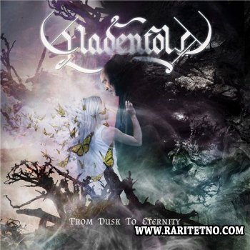 Gladenfold - From Dusk to Eternity 2014