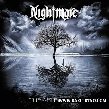 Nightmare - The Aftermath 2014