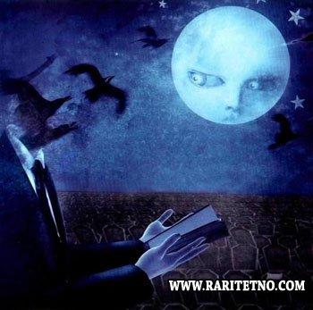 The Agonist - Lullabies For the Dormant Mind 2009