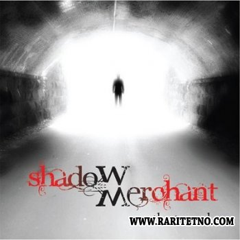 Shadow Merchant - The Tunnel 2014