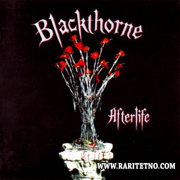Blackthorne - Afterlife 1993