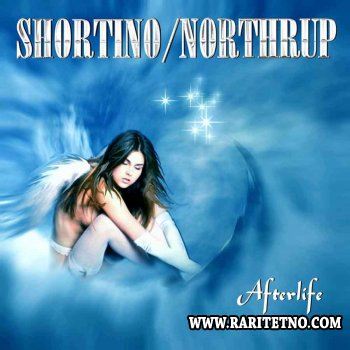 Shortino / Northrup - Afterlife 2004