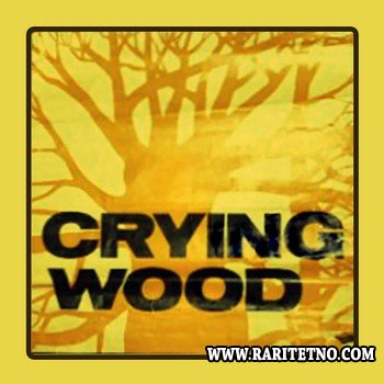 Crying Wood - Back to the Mountains 1970