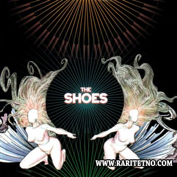 The Shoes - The Shoes 2010