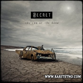 Secret - The End Of The Road 2014