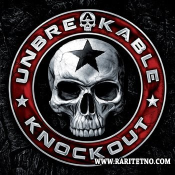 Unbreakable - Knockout 2014