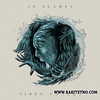 In Flames - Siren Charms