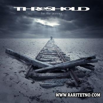 Threshold - For The Journey