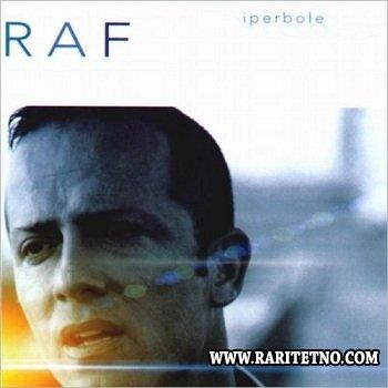 Raf-Iperbole 2001