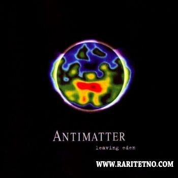 Antimatter:Fighting For A Lost Cause Lyrics | LyricWiki ...