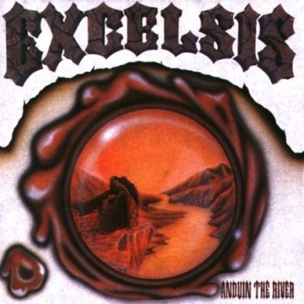 Excelsis - Anduin The River 1997