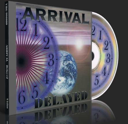 Arrival - Delayed 1999