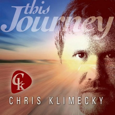 Chris Klimecky - This Journey 2012