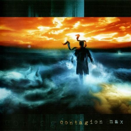 Arena - Contagion Max (10 Year Anniversary) [Limited Edition 2 CD] 2014