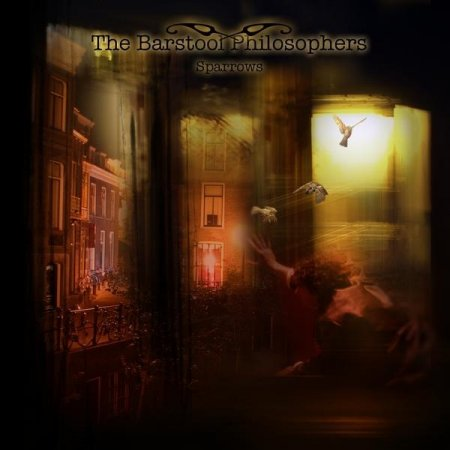 The Barstool Philosophers - Sparrows 2009(Lossless + MP3)