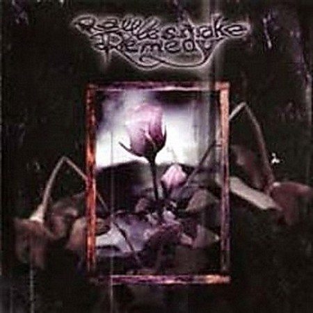 Rattlesnake Remedy - Rattlesnake Remedy 2003