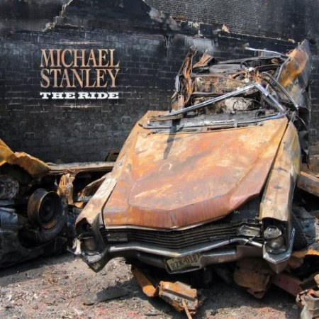 Michael Stanley - The Ride 2013