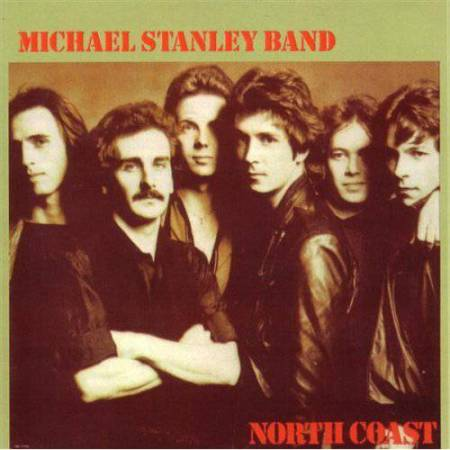 Michael Stanley Band - North Coast 1981