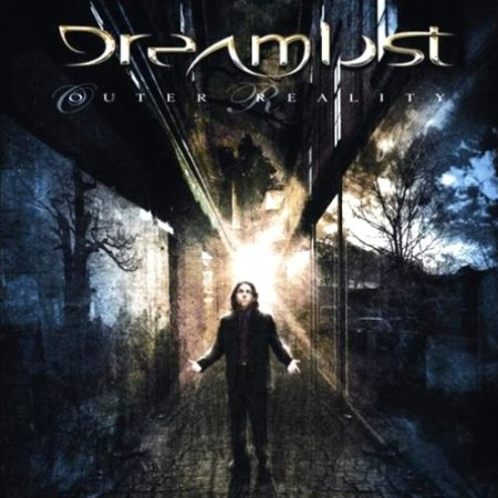 Dreamlost - Outer Reality 2006