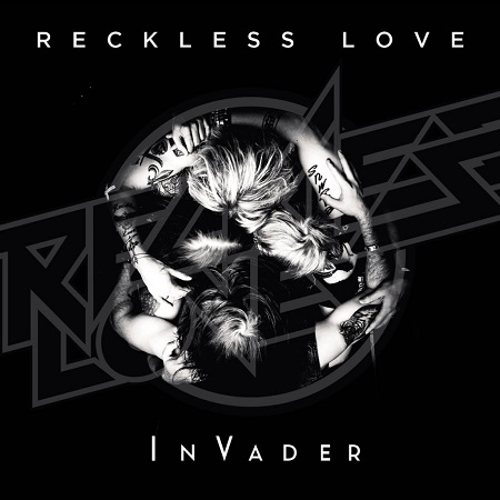 Reckless Love - InVader 2016 (lossless)