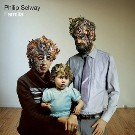 Philip Selway - Familial 2010