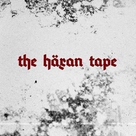 The F.S.O. - The Haxan Tape 2017