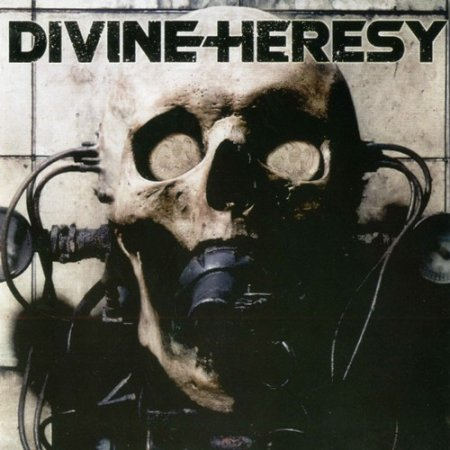 Divine Heresy - Bleed The Filth 2007 (Lossless)
