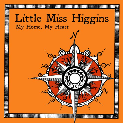 little miss higgins my home my heart 2017. Black Bedroom Furniture Sets. Home Design Ideas