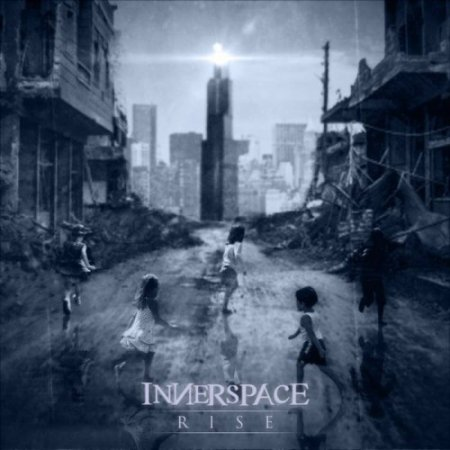 Innerspace - Rise  2017