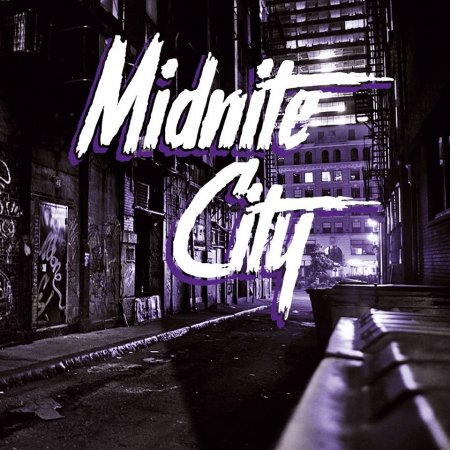 Midnite City - Midnite City 2017