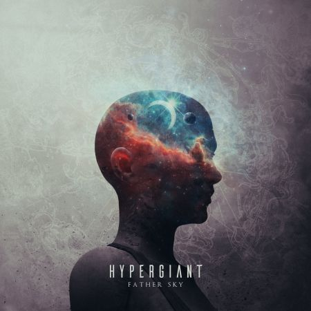 Hypergiant - Father Sky 2017