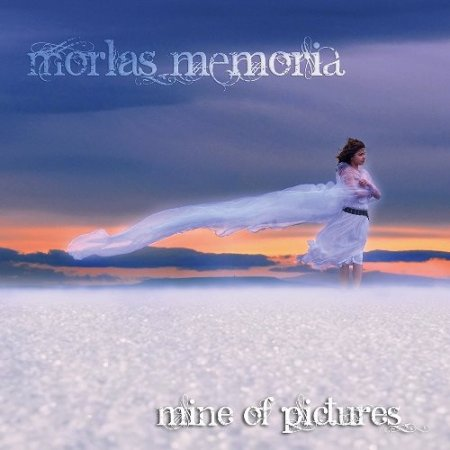 Morlas Memoria - Mine Of Pictures 2017