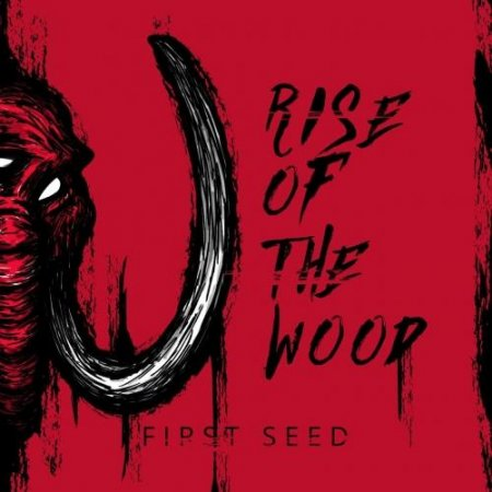 Rise of the Wood - First Seed 2017