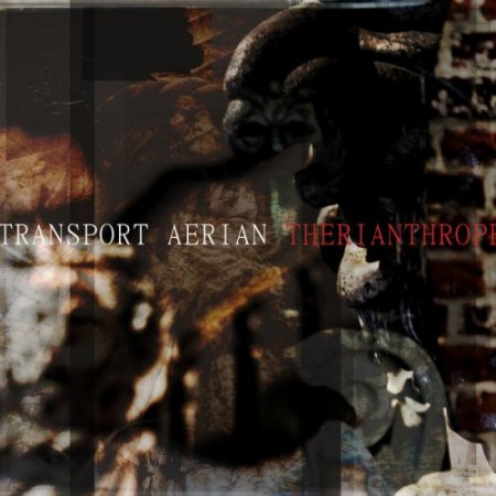Transport Aerian - Therianthrope 2017