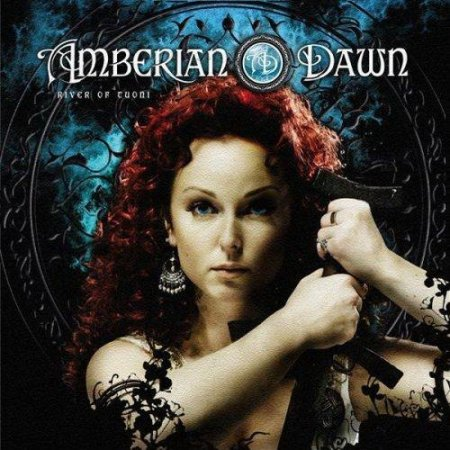 Amberian Dawn - River Of Tuoni 2008