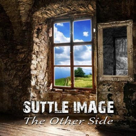 Suttle Image - The Other Side 2017