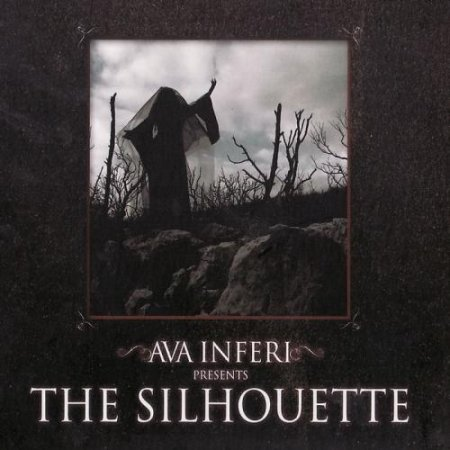 Ava Inferi - The Silhouette 2007