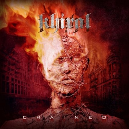 Khiral - Chained 2018