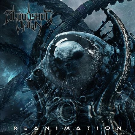 Bloodshot Dawn - Reanimation 2018